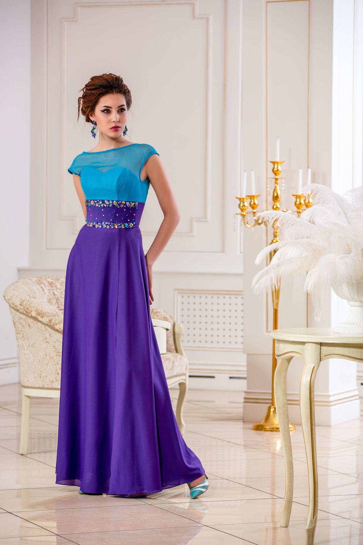 Вечернее Платье Где Купить В Орле