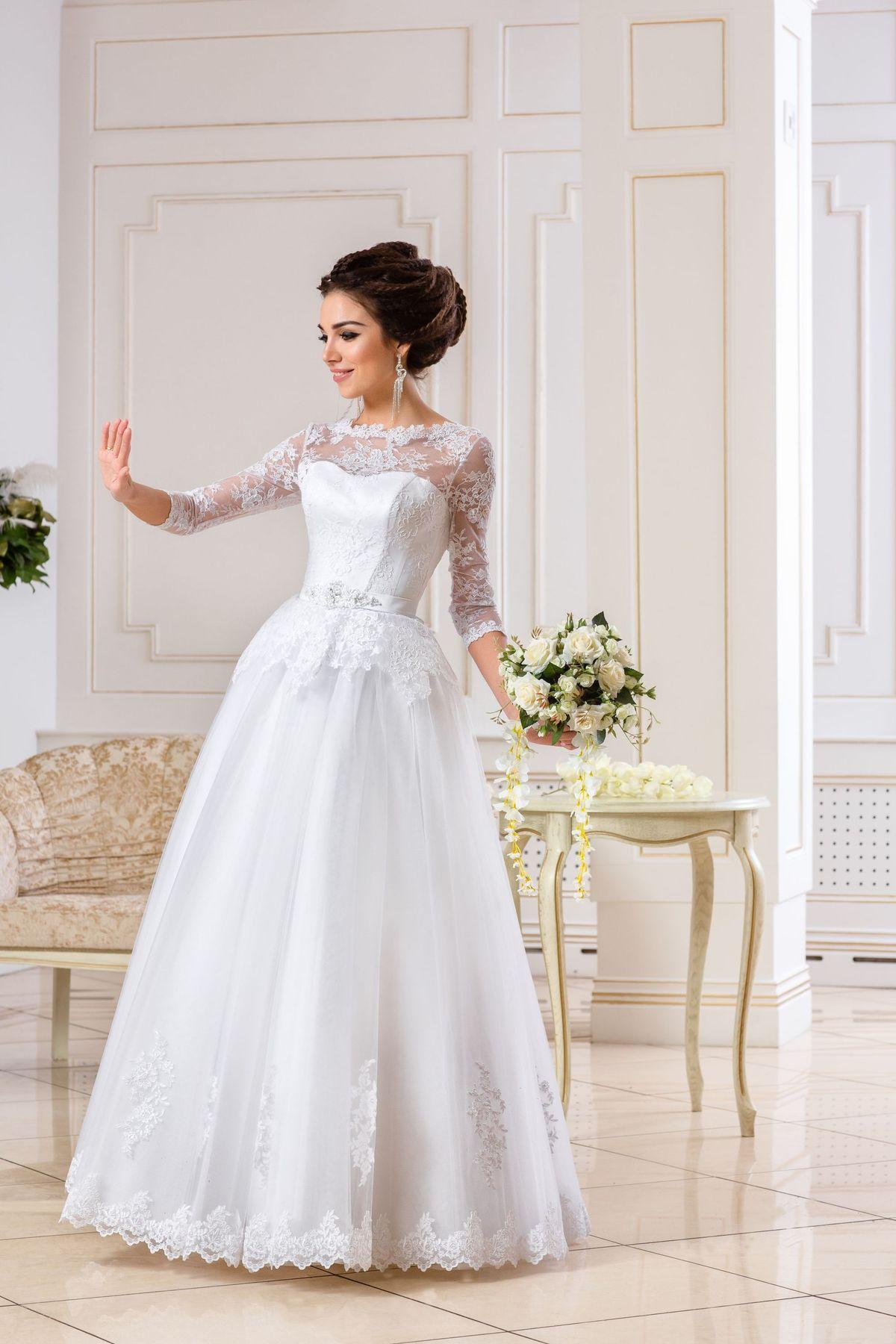 Свао Вечерние Свадебные Платья Дешево