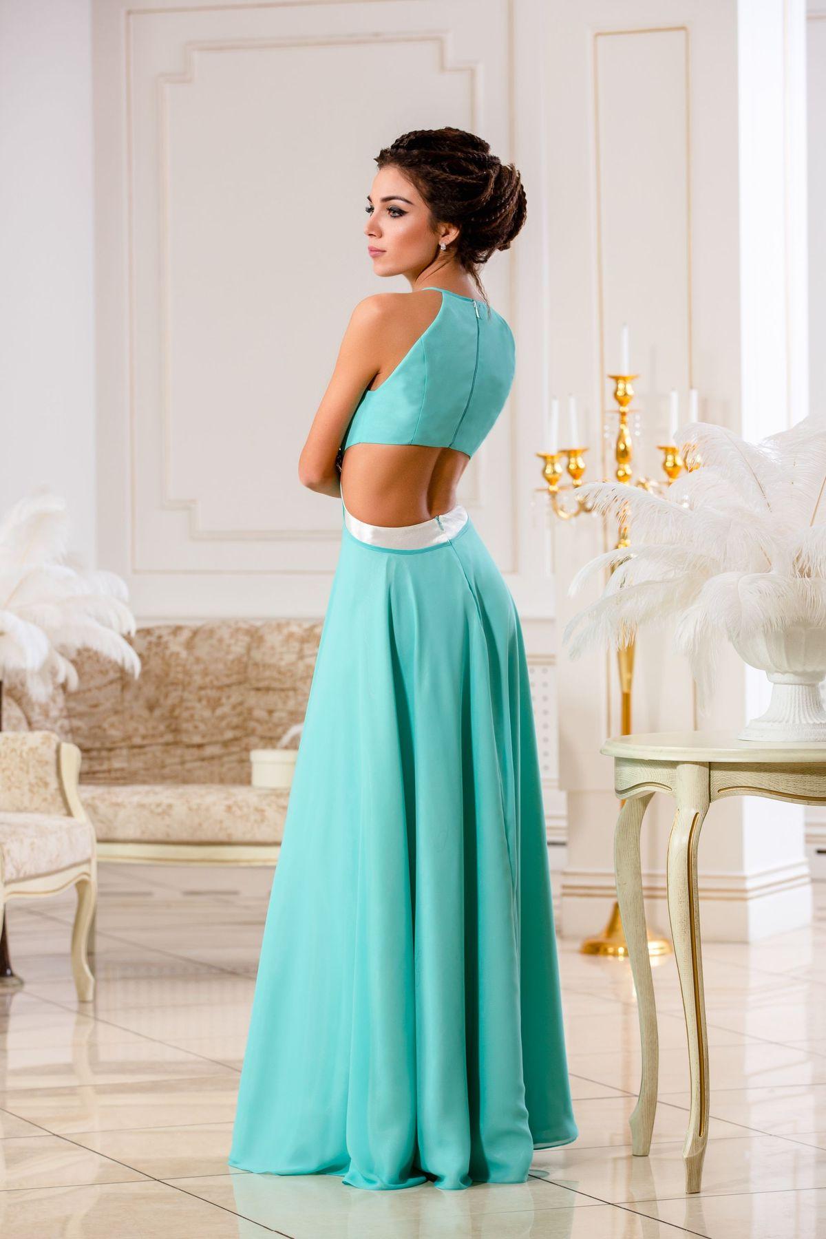 Вечерние платье чебоксары