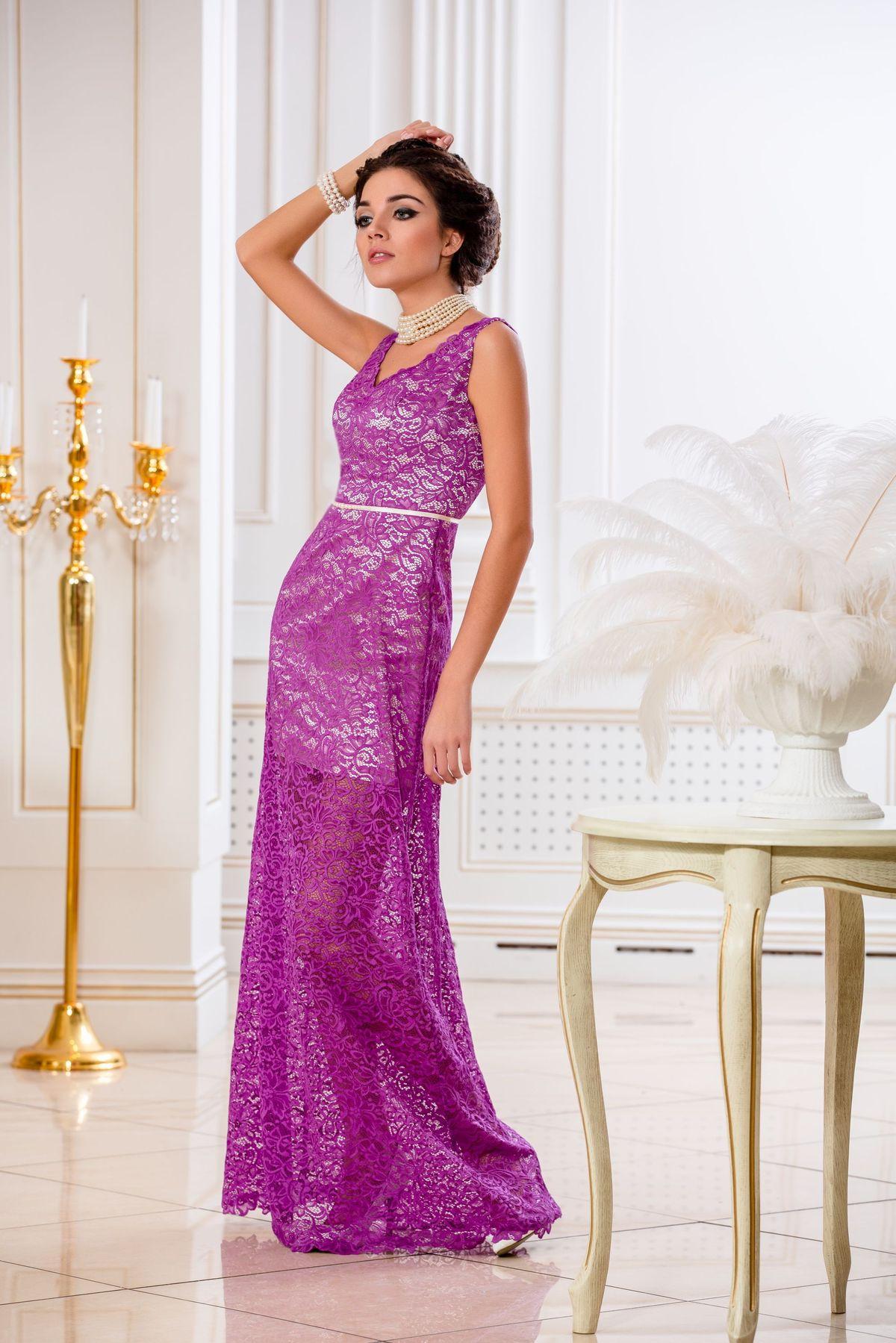 Платье В Орле Купить