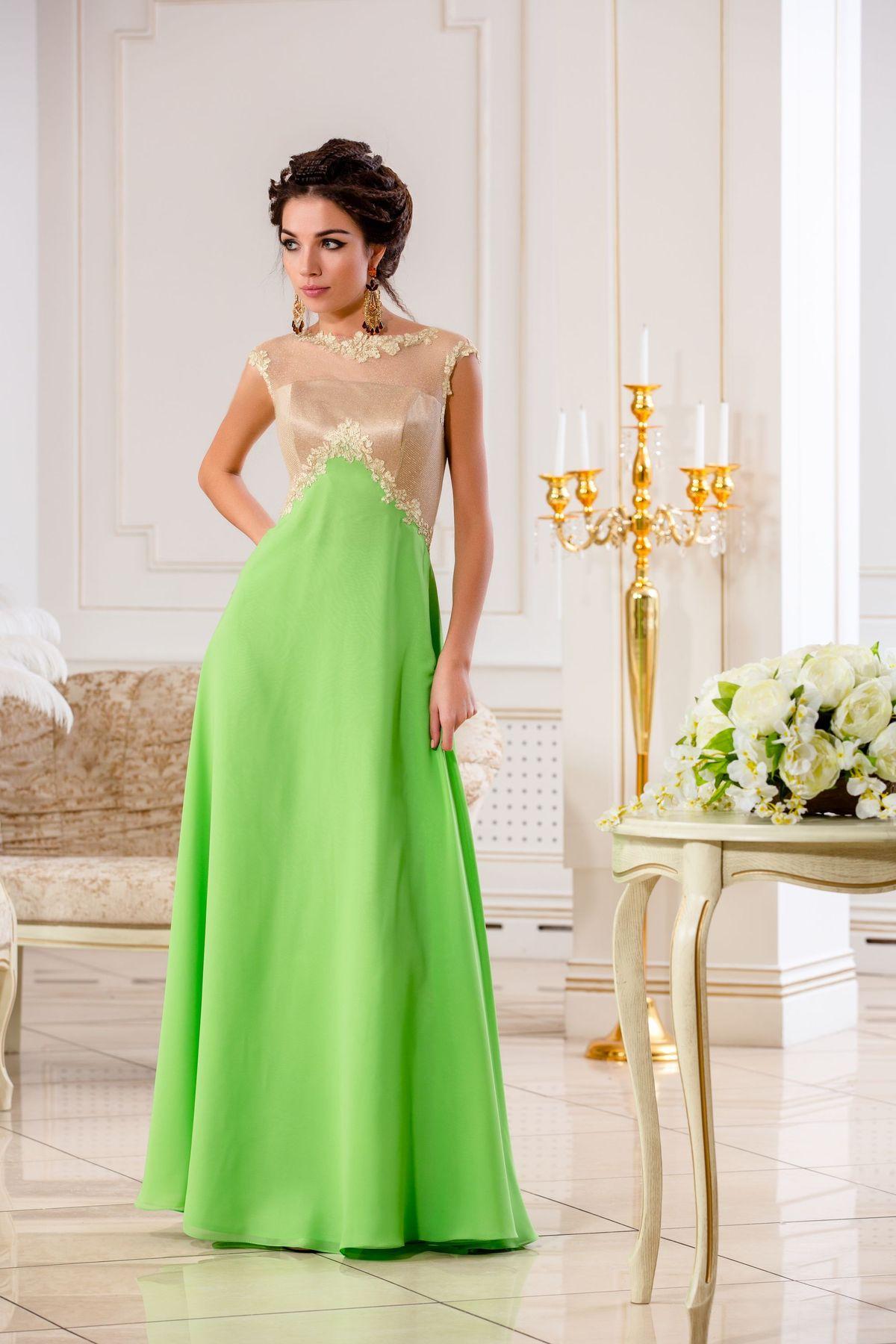 Женские платья вечерние Самара